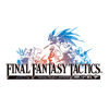 FINAL FANTASY TACTICS 獅子戦争-SQUARE ENIX INC