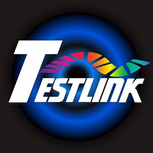 TESTLINK images