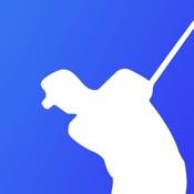 Hole19 Golf GPS & Scorekarte