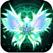 奇际黎明-年度魔幻MMO手游巨作