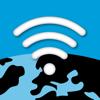 AT&T Global Wi-Fi