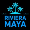 Riviera Maya 旅游指南