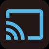 Air Stream for Chromecast TV