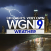download WGN-TV Chicago Weather