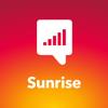 Sunrise Mobilnetz