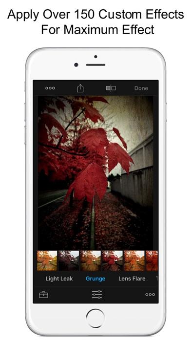 392x696bb 2017年11月13日iPhone/iPadアプリセール ジオタグ・マップ/メモアプリ「ジオメモ」が無料!
