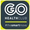 GO HEALTH CLUB