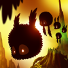 Frogmind - BADLAND 2 artwork