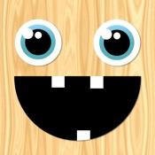 App für Kids - Kinder Spiele