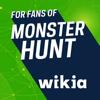 FANDOM for: Monster Hunter