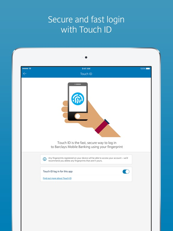 Images of Barclays Login With Pinsentry - #rock-cafe