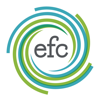 eFinancialCareers: Jobs & News