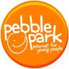 Pebble Park Wiki