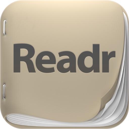 verbrechen app android download