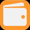 Blockwallet - Ethereum Wallet