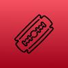 SHOGO SATO - (не)Виновен обложка