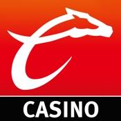 Calient casino palms casino las
