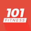 101 Fitness - Coach sportif