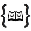 Libro Biblioteca