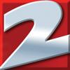 KQTV Breaking Local News
