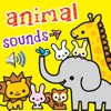 Learning Wild Animal Sounds
