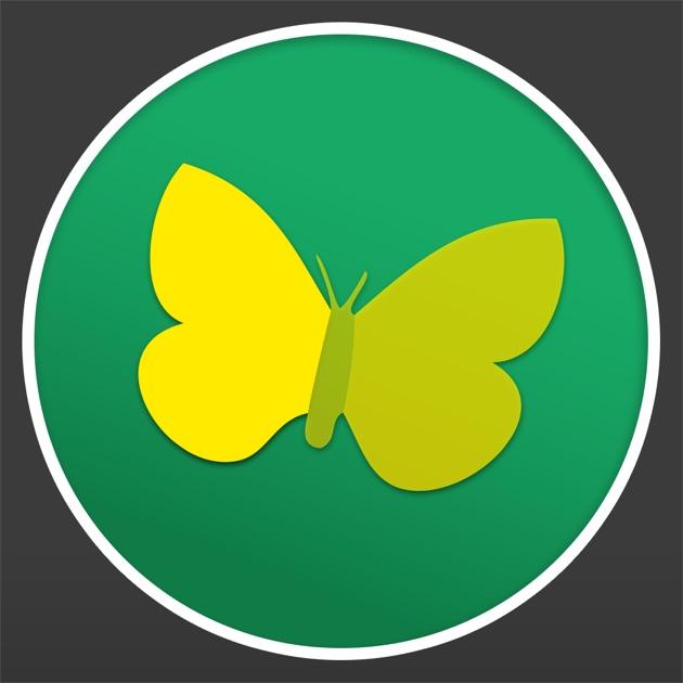 PRONOTE Dans L'App Store
