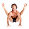 Michael Gannon's Ashtanga Yoga