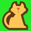 LOLCats - Funny Cat Pics