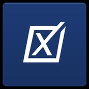 Aviation Exam - EASA & FAA