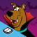 Boomerang- Best Cartoons