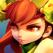 환란삼국지 - Dreamplay Games Inc.