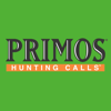 DataRiver LLC - Primos Hunting Calls  artwork