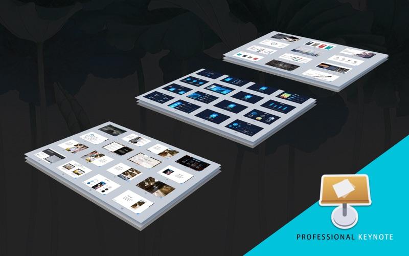 800x500bb 2018年3月5日Macアプリセール Pageテンプレート・コレクションアプリ「logo tag pages templates」が値下げ!