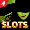 Zynga Inc. - Hit it Rich! Casino Slots - Slot Machines  artwork