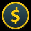 Money Pro - Geld, Budget, persönliche Finanzen