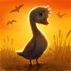 The Ugly Duckling ~ Interactive Kids Book HD