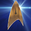 Disruptor Beam - Star Trek Timelines  artwork