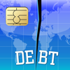 Debt Manager Icon