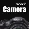 索尼相機手冊
