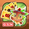 download Solitaire TriPeaks: Classic Card Game