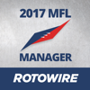 MyFantasyLeague Manager 2017 Icon