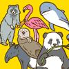 残念すぎる動物たち㊙発見生き物クイズ