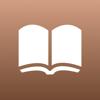 Epub Leser -lesen epub,chm,txt