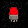 War de Space sprites