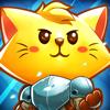 The Gentlebros Pte. Ltd. - Cat Quest  artwork