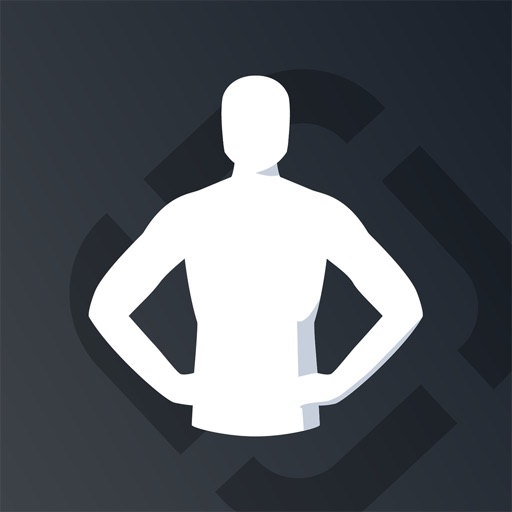 Runtastic Results Fitness App images