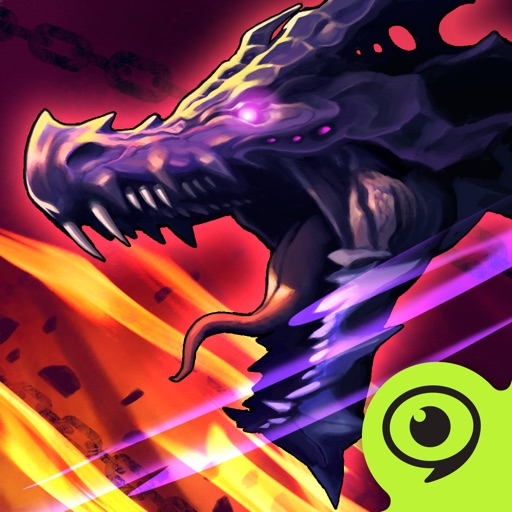Monster Warlord By GAMEVIL USA, Inc.