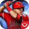 MLB:9イニングス17