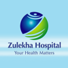Zulekha Hospitals