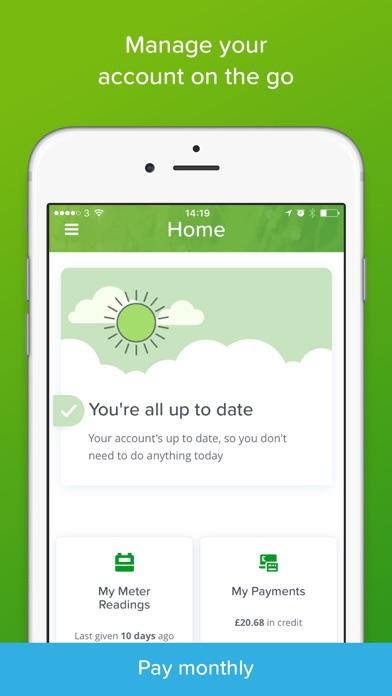 OVO Energy on the App Store
